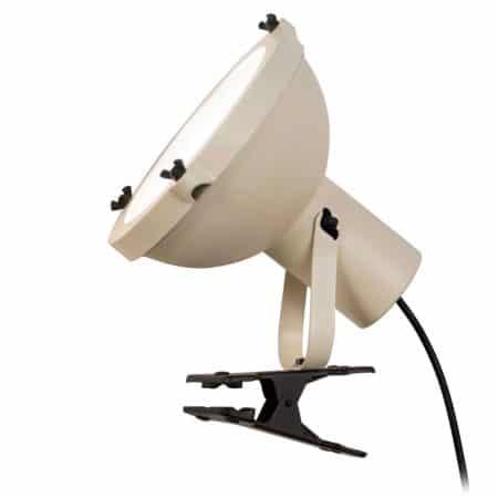 Projecteur 165 Clip Le Corbusier