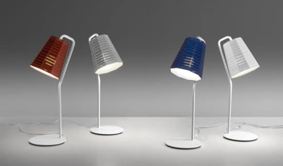 lampe null victor