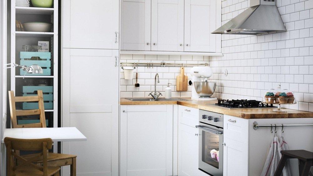 Ikea lampe cuisine beste home design inspiration - Lampe de cuisine ikea ...