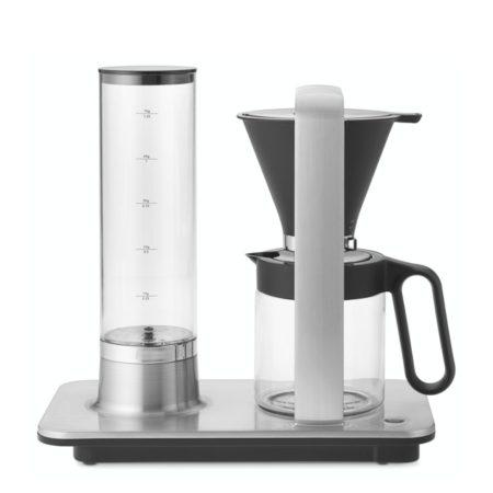 Tim Wendelboe machine a cafe Wilfa Precision 1