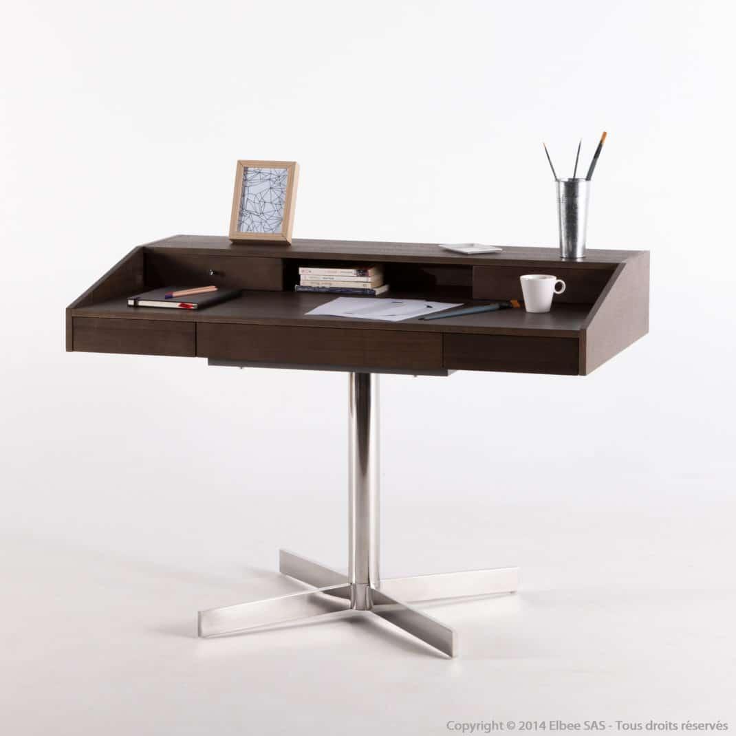 delamaison vous aide bien pr parer la rentr e. Black Bedroom Furniture Sets. Home Design Ideas