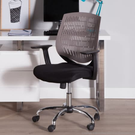 chaise de bureau Tyler