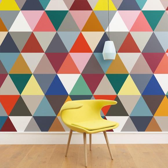 d coration murale d 39 exception et haut de gamme avec au fil des couleurs. Black Bedroom Furniture Sets. Home Design Ideas