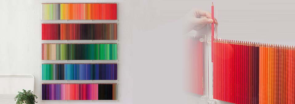 decoration coloree1 - Une décoration colorée en quelques minutes