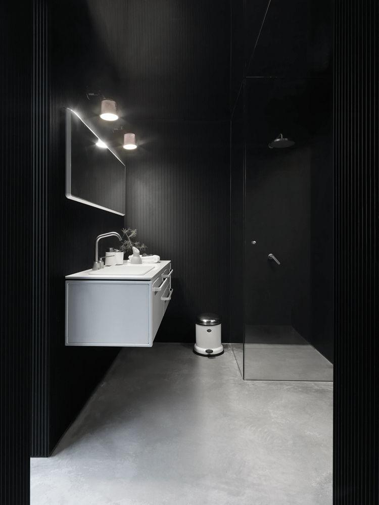 salle de bain deco