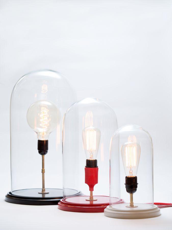mon ampoule vintage une boutique tr s lumineuse. Black Bedroom Furniture Sets. Home Design Ideas