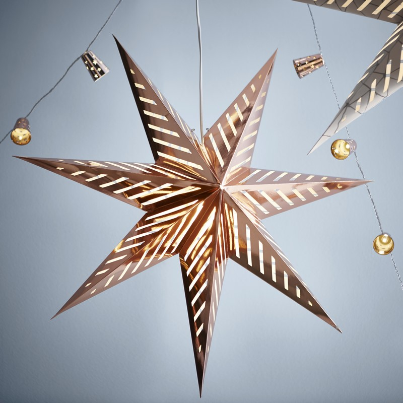 Collection Noel Ikea 2015 Le Blog Deco Tendency