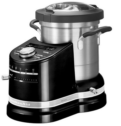 Cook Processor Artisan KitchenAid