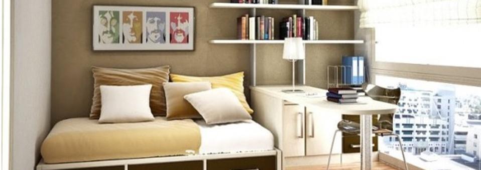Rangement de chambre 2 - Rangement de chambre - Les astuces idees-decoration