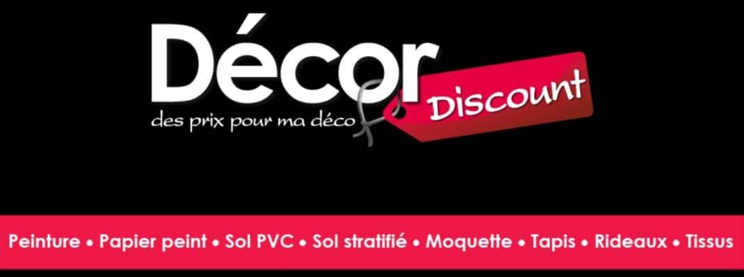 D cor discount focus avis et d cryptage de l 39 enseigne for Deco promo