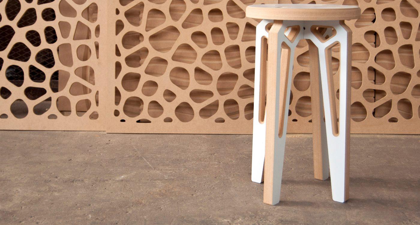 cust cr ez vos meubles sur mesure en ligne et en 3d. Black Bedroom Furniture Sets. Home Design Ideas