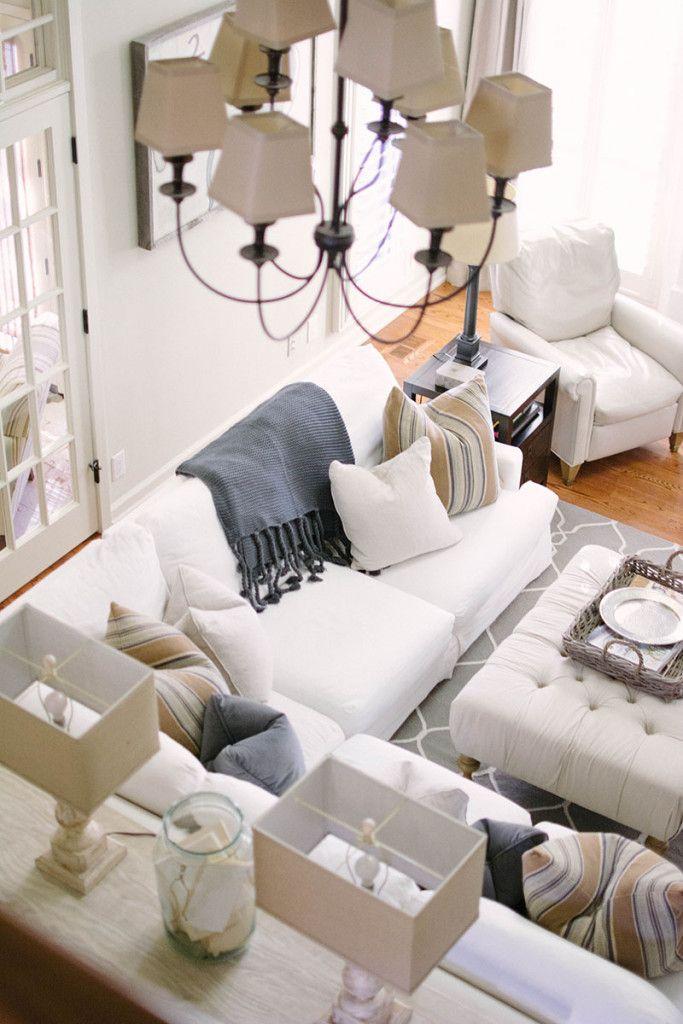 dcorateur d intrieur with dcorateur d intrieur un architecte duintrieur conoit et ralise votre. Black Bedroom Furniture Sets. Home Design Ideas