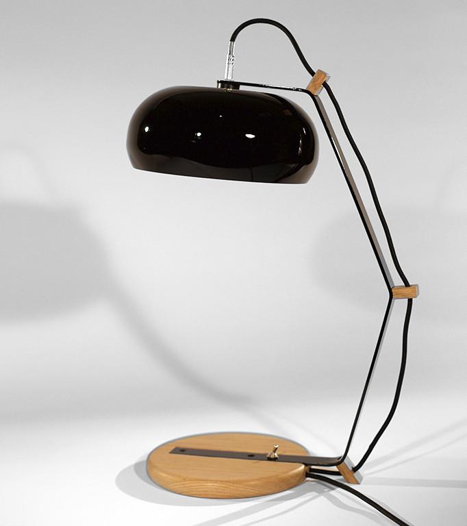 Lampari lampe Rhoda TBL Julien Mauviel