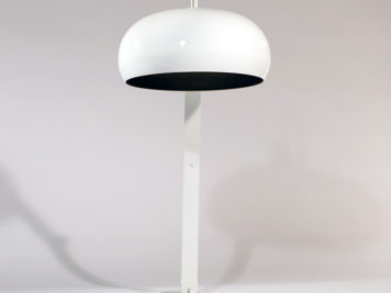 Lampari lampe Rhoda TBL Julien Mauviel 356x267 - Lampari présente la lampe Rhoda TBL