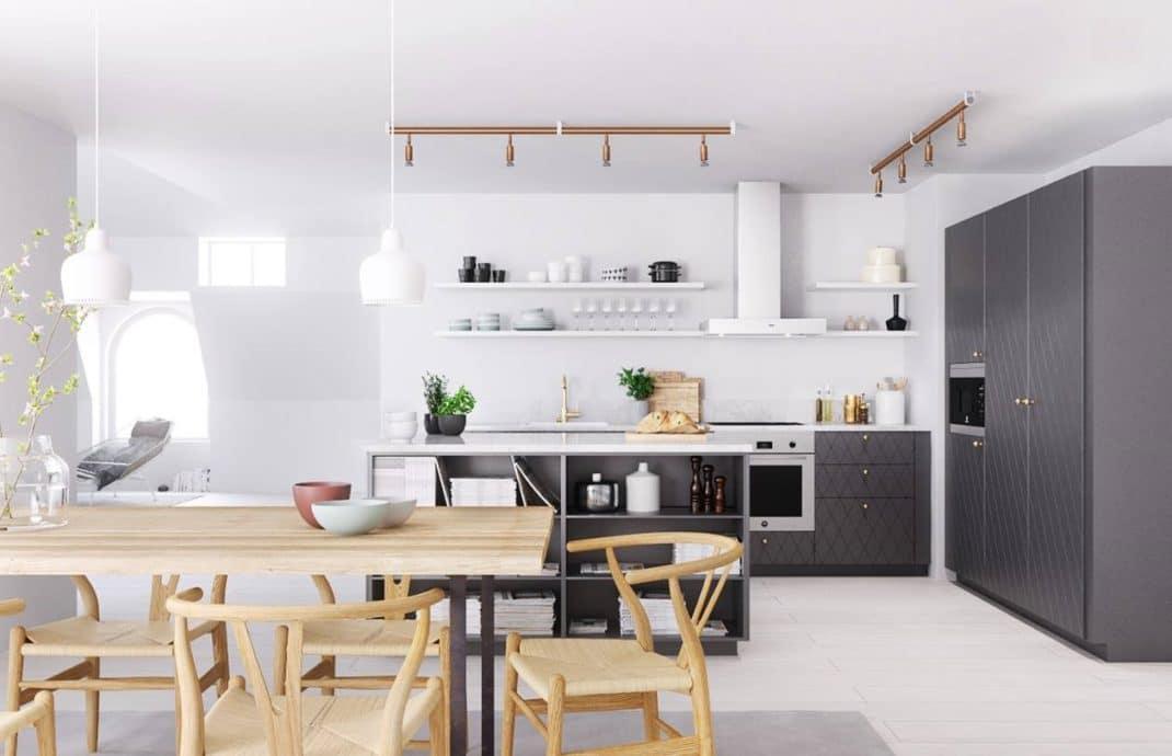 meubles ikea personnaliser interieur accueil design et mobilier. Black Bedroom Furniture Sets. Home Design Ideas