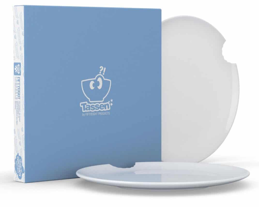 Tassen assiettes originales deco design 58products
