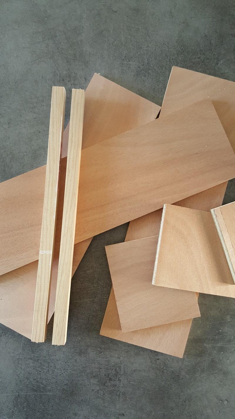 creer une piece en plus cool rnovation chemine dans un. Black Bedroom Furniture Sets. Home Design Ideas