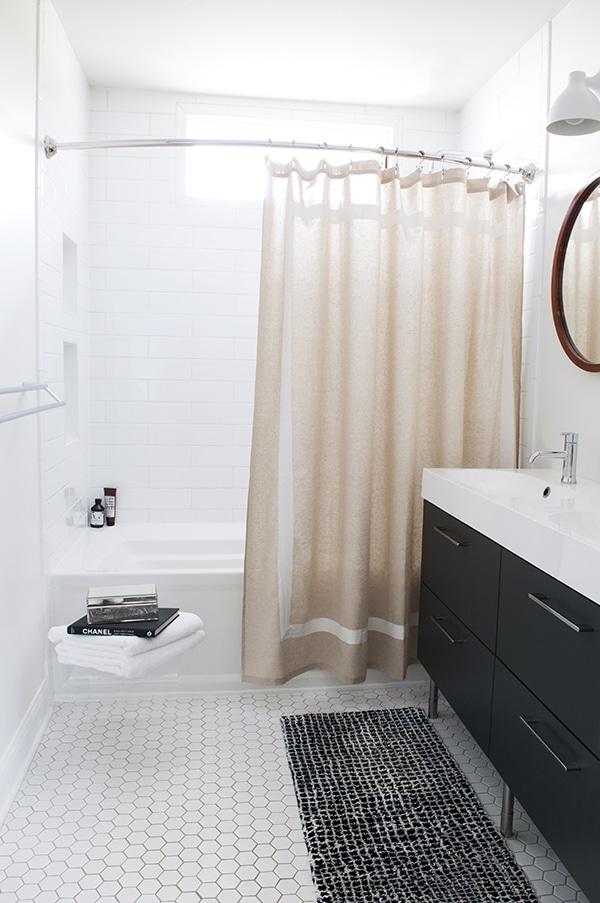 d corer sa salle de bain inspiration printemps 2016