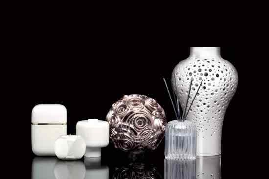 Objet d co et objet design toutes les archives d co for Objet de decoration