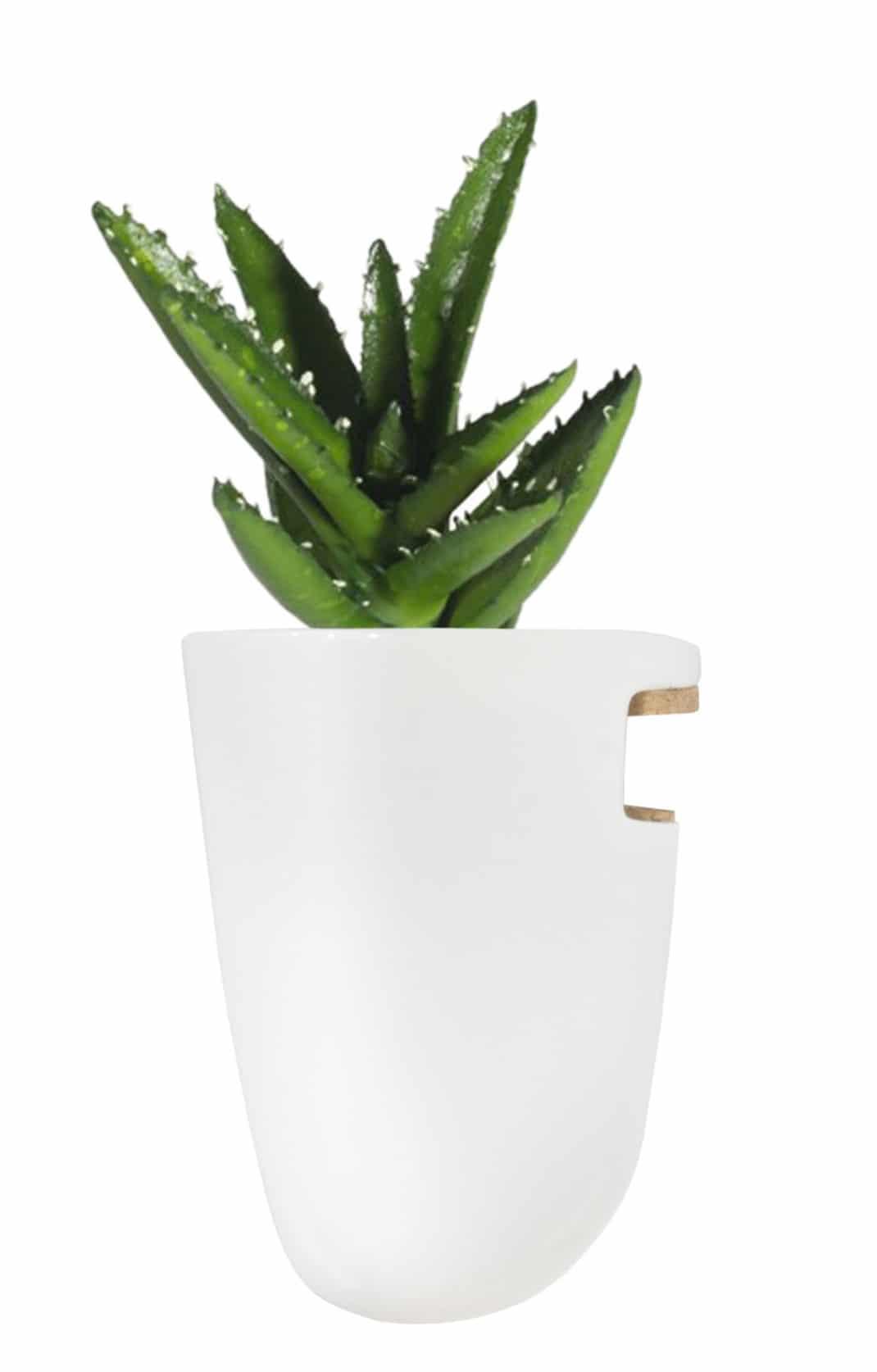pots de fleurs design Hoi Supercraft 3