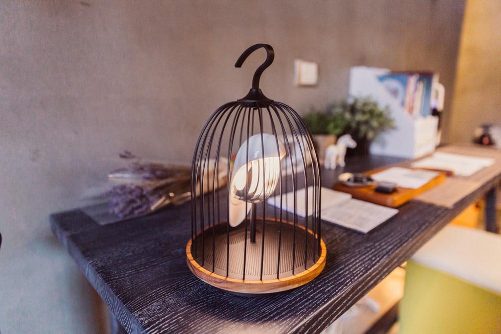 jingoo lampe connecte - Jingoo Photo Mariage