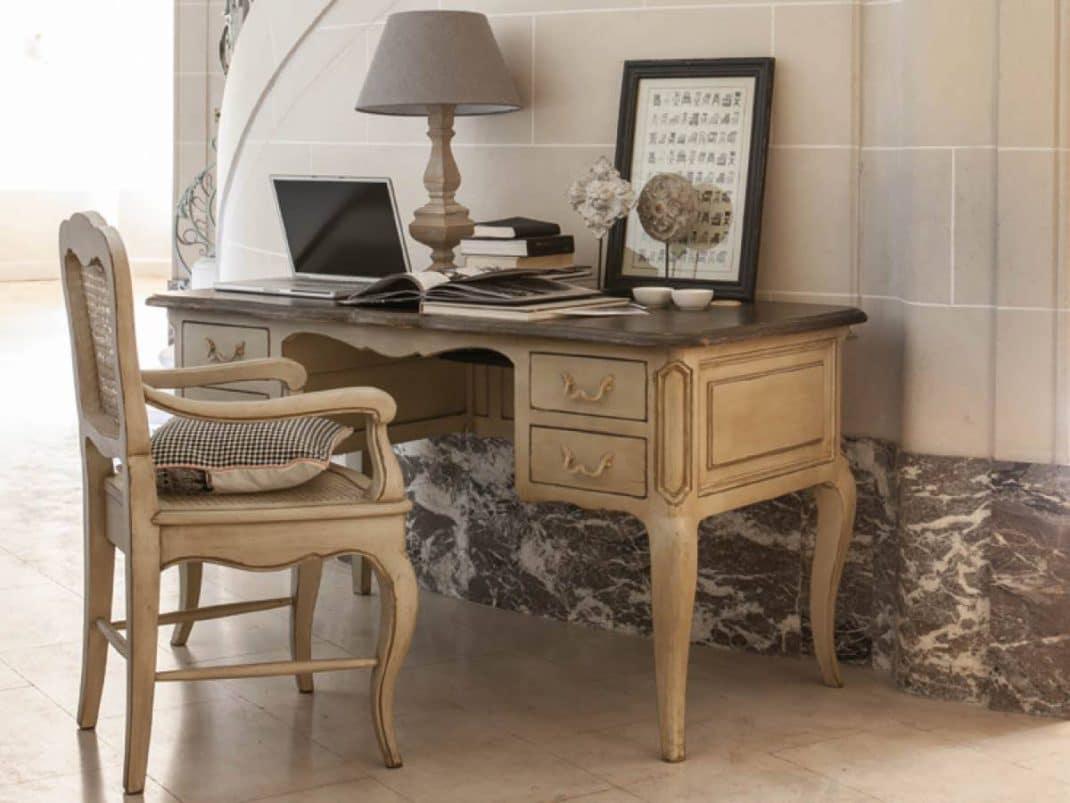 Interior 39 s des meubles et de la d coration la fran aise - Meubles et decoration ...
