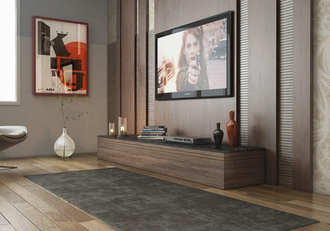 100 Bedroom Decorating Ideas Designs: Quiz Déco - Quelle Chambre à Coucher êtes-vous ?