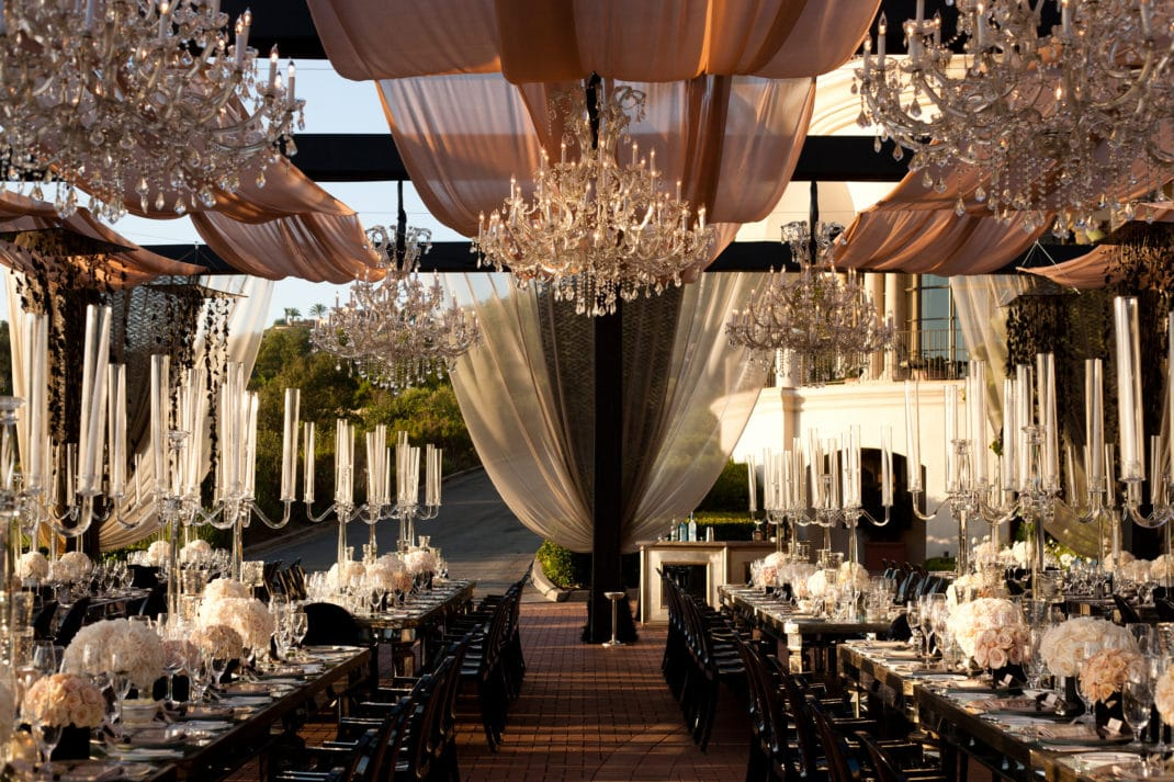 Decoration mariage ce qu 39 il faut savoir sur la d co de mariage - Decorateur de mariage ...