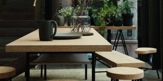 Ilse Crawford collection Sinnerlig IKEA 2 534x267 - Ilse Crawford - Créatrice de l'année Maison&Objet Paris Septembre 2016