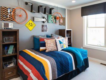 Décorer sa maison avec des panneaux routiers 1 356x267 - Décorer sa maison avec des panneaux routiers
