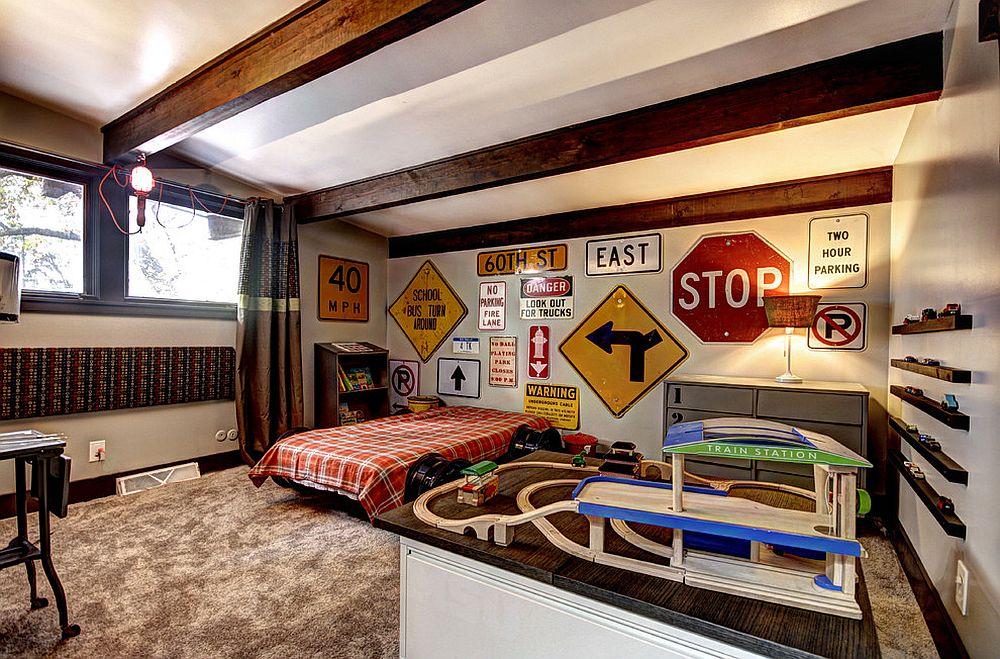 dcorer sa maison soi mme good une dco de fte qui en jette with dcorer sa maison soi mme simple. Black Bedroom Furniture Sets. Home Design Ideas