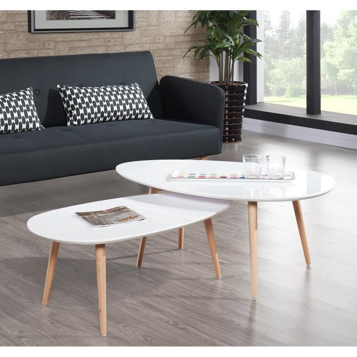 tables basses pas cheres maison design. Black Bedroom Furniture Sets. Home Design Ideas