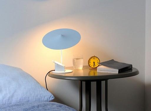 Lampes designs : Ile W153 de Inga Sempe