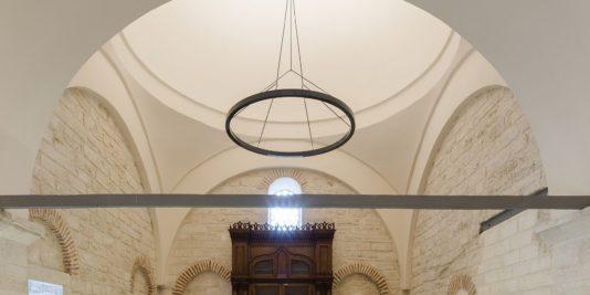 Rénovation bibliothèque publique Beyazit Istanbul 6 534x267 - Rénovation de la bibliothèque publique Beyazit d'Istanbul