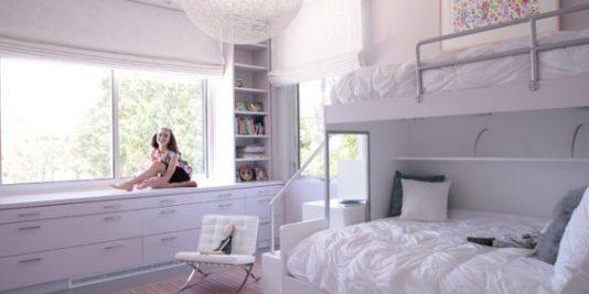 lits superposés modernes design originaux 8 534x267 - Petite sélection de lits superposés modernes, design et originaux