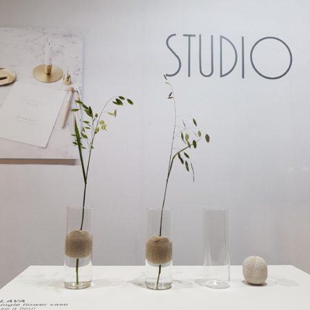 Maison et Objet Septembre 2016 Studio Mercura 450x450 - Maison et Objet Septembre 2016 Studio Mercura