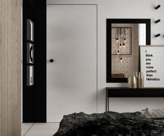 Troomono décoration gris 9 540x450 - troomono-decoration-gris-9