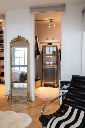 Heather Kane appartement New Yorkais 17 300x450 - heather-kane-appartement-new-yorkais-17