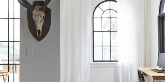 Olivia Babarczy maison 4 534x267 - Olivia Babarczy nous ouvre les portes de sa maison