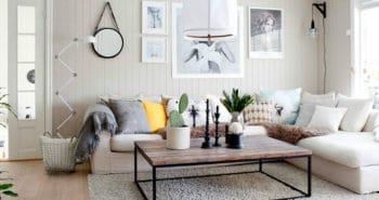 idées déco pour halloween : 25 conseils peindre vos citrouilles - Renover Un Appartement A Moindre Cout