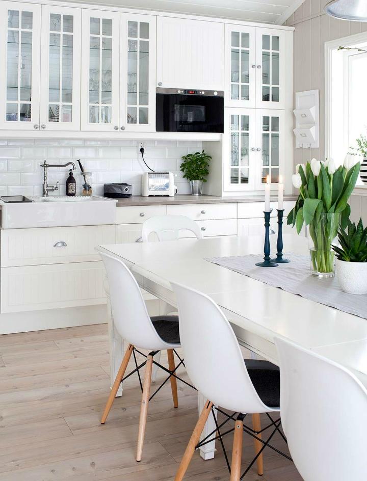 Rénover sa maison à moindre coût