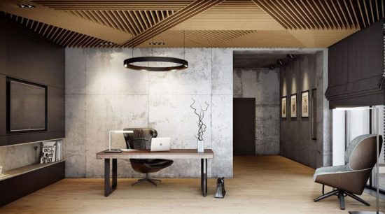 appartement ultra moderne buro 108 10 550x306 - appartement-ultra-moderne-buro-108-10