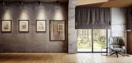 appartement ultra moderne buro 108 9 550x262 - appartement-ultra-moderne-buro-108-9
