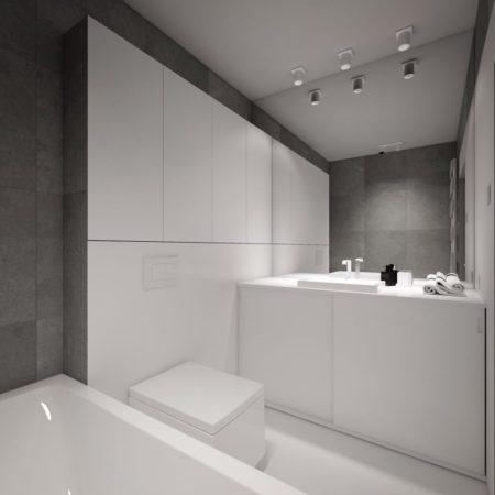 décor minimaliste 29 450x450 - decor-minimaliste-29