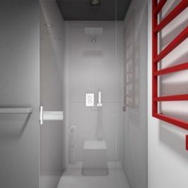 décor minimaliste 41 267x267 - Un décor minimaliste n'est pas forcément triste ou inachevé