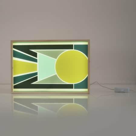 Balibart Dada Light LightOnline 450x450 - balibart-dada-light-lightonline