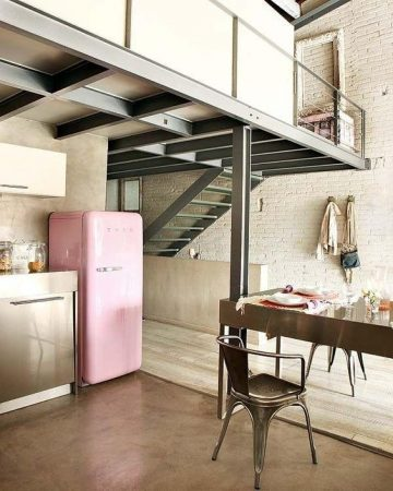 Décoration de style industriel 9 360x450 - decoration-de-style-industriel-9