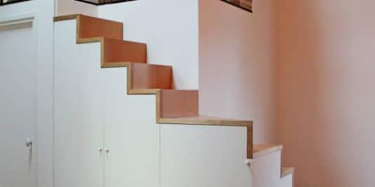 Riccardo Haiat intérieur déco 3D 3 534x267 - Riccardo Haiat imagine un intérieur déco pour le moins surprenant