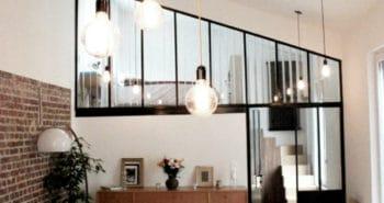 r novation d une ferme by joep van os architecten d co. Black Bedroom Furniture Sets. Home Design Ideas