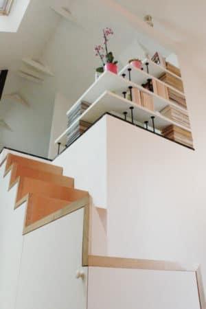 Riccardo Haiat intérieur déco 3D 4 300x450 - riccardo-haiat-interieur-deco-3d-4